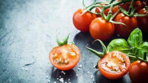 ntomata-tomata