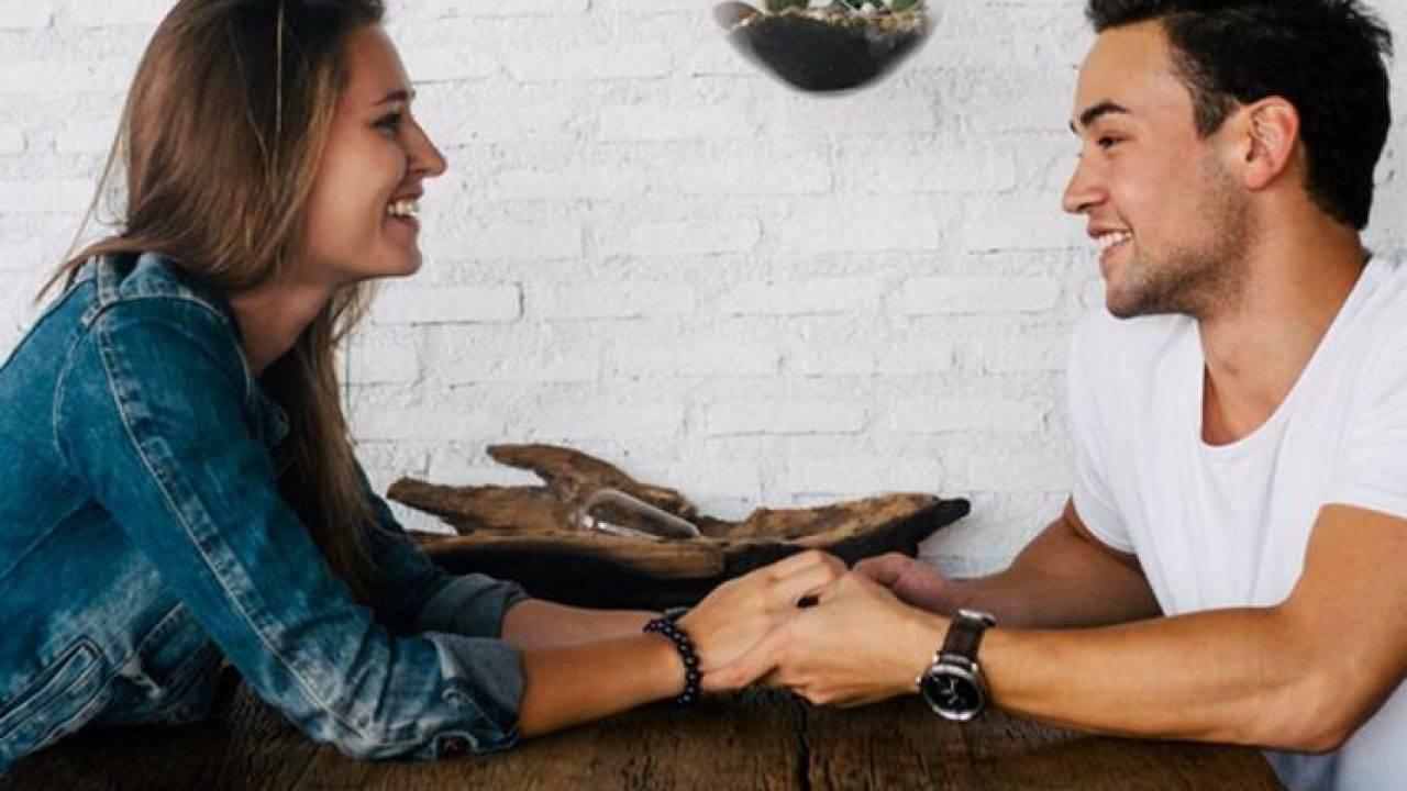 Dating μεσήλικες dating με σφηνοειδομορφή δισκία
