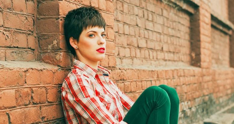 Συμβουλές για το ραντεβού με κάποιον με αυτισμό