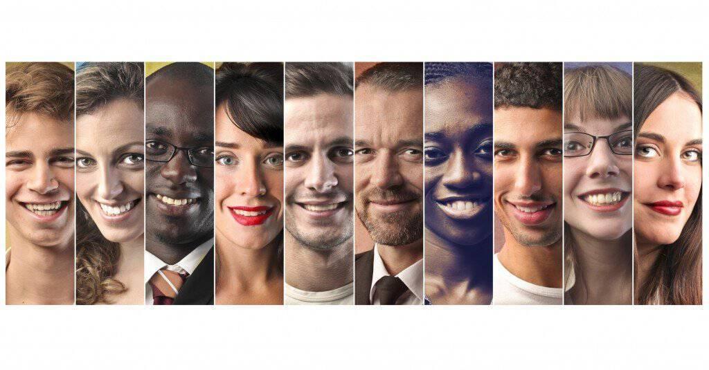 δωρεάν ραντεβού SIM στο iPhone