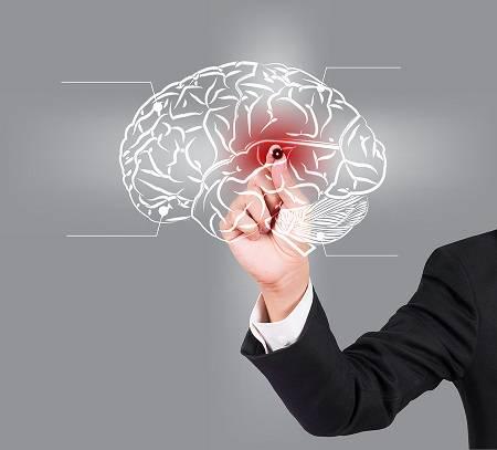 Εγκεφαλικό: Ποια είναι τα προειδοποιητικά σημάδια στους άντρες