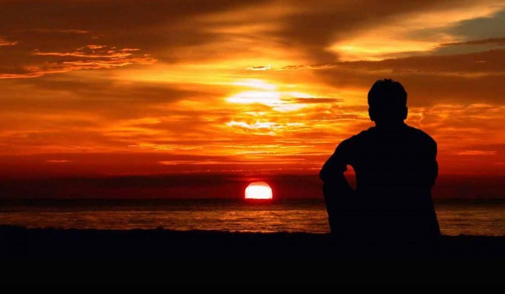 Μοναξιά: Τι επιπτώσεις μπορεί να έχει στην υγεία μας