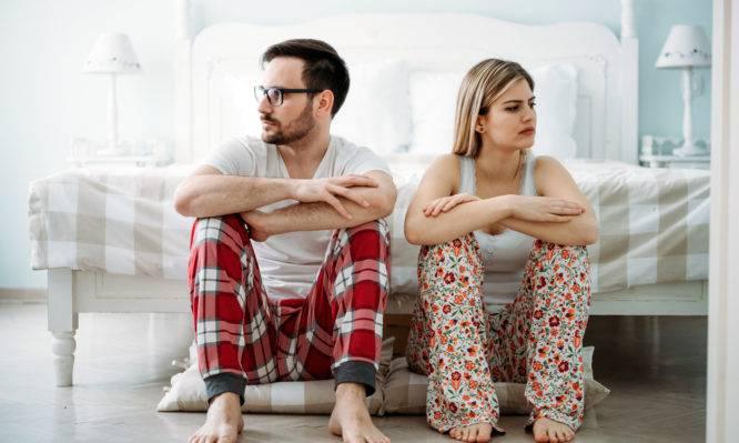 Dating για την ιστοσελίδα του έρπητα γνωριμίες σε Βρετάνη Γαλλία