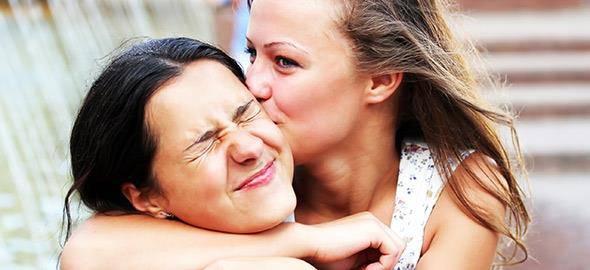 καλύτεροι φίλοι dating ιστοσελίδα Βιέννη ραντεβού Κέισι