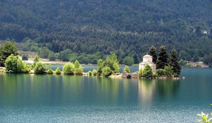Αποτέλεσμα εικόνας για λιμνη δοξα φωτογραφιες