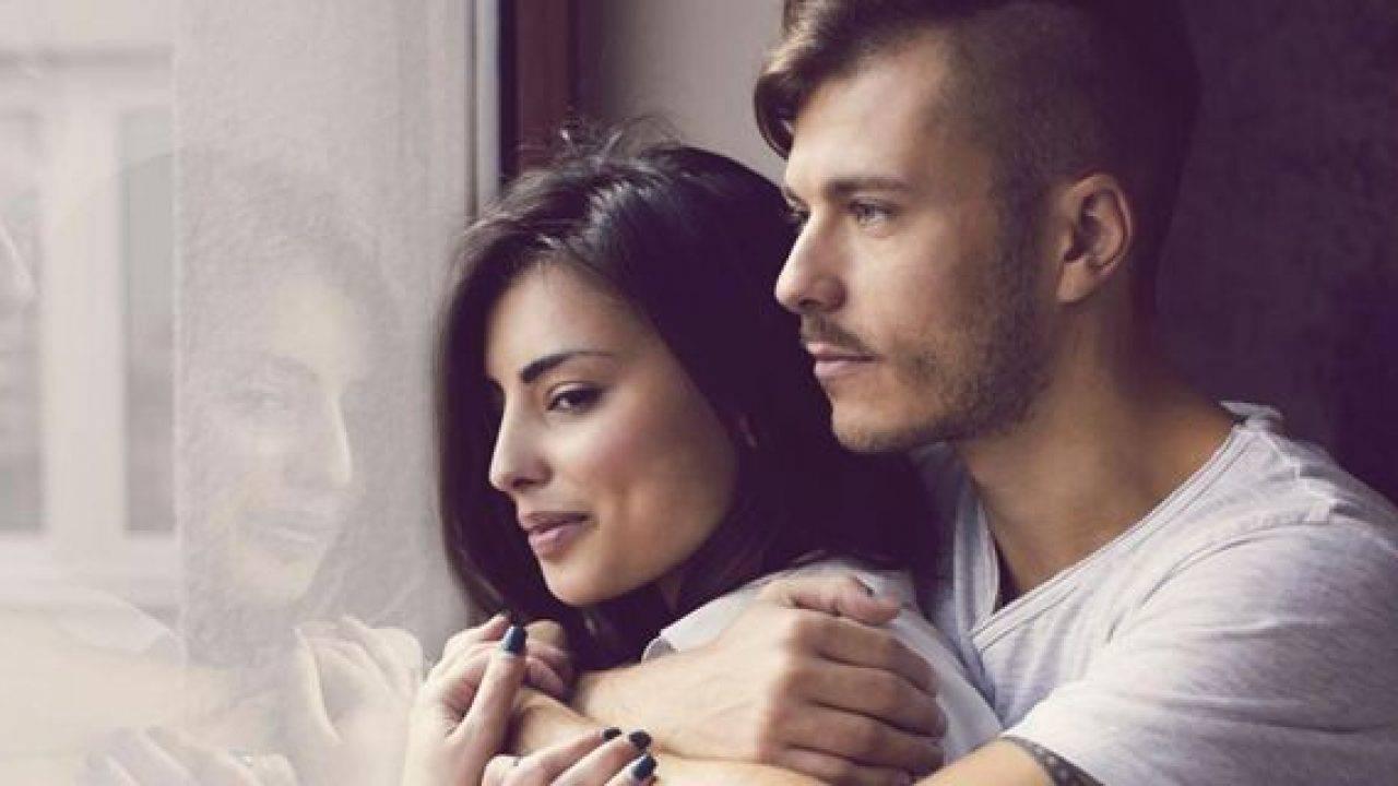 Dating και συνομιλούν ιστοσελίδες