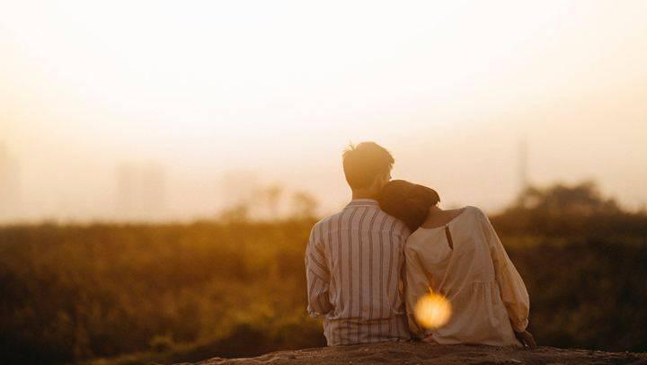 Σχετική dating ανθρώπινη εξέλιξη