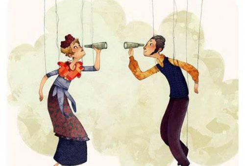 5 χαρακτηριστικά που έχει μια ισχυρή προσωπικότητα: Έχετε κάποιο από αυτά; Είναι προσεκτικοί