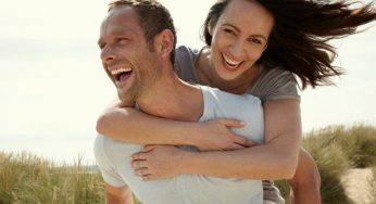 Dating γριά ιστοσελίδα