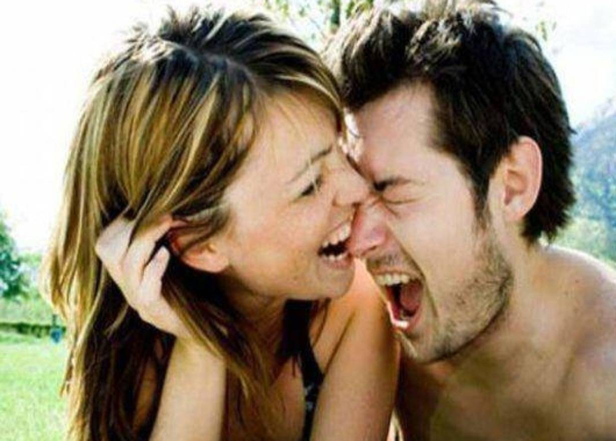 Moon Τσε κέρδισε dating στην πραγματική ζωή