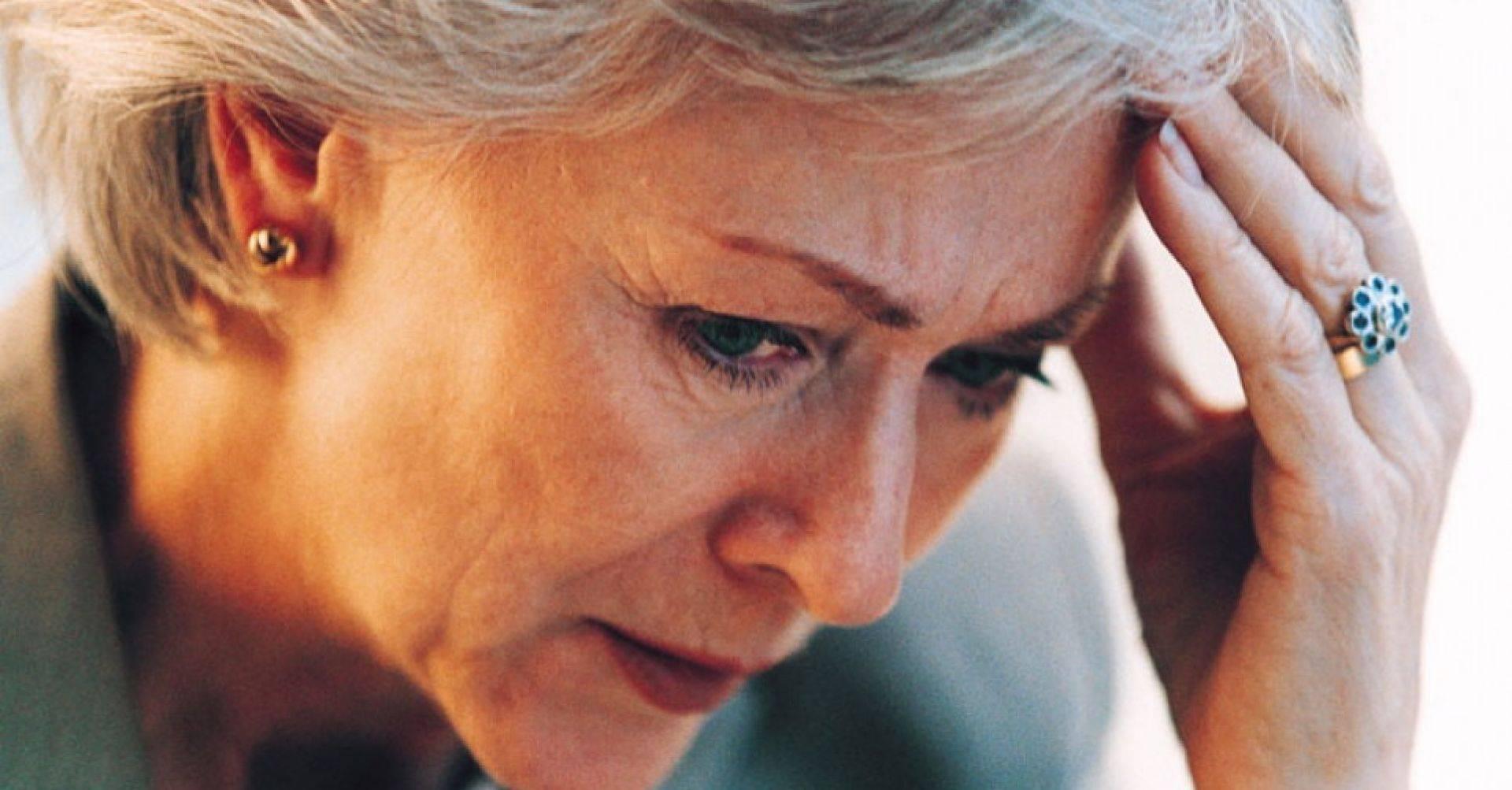 Άνοια και Νόσος Αλτσχάιμερ: Πότε πρέπει να απευθυνθείτε σε ειδικό ...