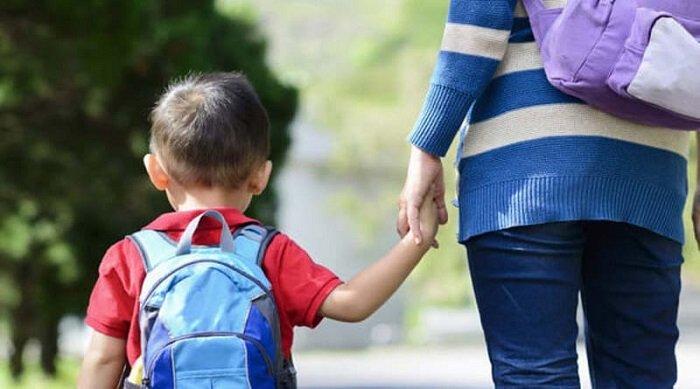 Υποχρεωτική γονική άδεια 6 μηνών και στους δύο γονείς μέχρι το παιδί να γίνει 8 ετών 2