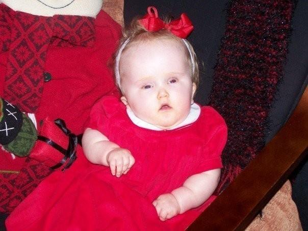 Μακάρι να είχα κάνει έκτρωση για να μην υπoφέρει το παιδί μου-ΦΩΤΟ